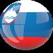 History of Slovenia by Historopolis