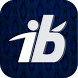 IB Recharge - Mobile Payments by Android Extreme