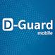 D-Guard Mobile by Seventh Ltda.