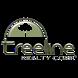 Treeline Realty by iTourMedia