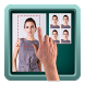 Passport Visa Photo Maker by Little Princess LTD