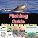 secret fishing guide by nofal