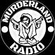 Murderland Radio by Nobex Radio