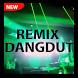 Dangdut Remix Hits by One Eyes Corp