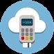 I-CASH by Online Services LTD
