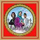 Lagu Anak Masjid|Syukur|Radja by Putri Developers