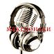 Radio Macedonian(македонски) by GTuner