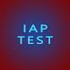 Test IAP (Unreleased) by Pixel Burner