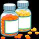 Недорогие лекарства by Шашов Кирилл