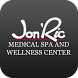 Jon'Ric Medi Spa by Soham Online Solutions Pvt. Ltd.