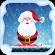 Christmas Dream Jump by SP Mediatech