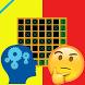 Fun Brain Training Pro by tekyole