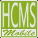 Trees HCMS Mobile - Mockup 1.1 by Trees-Zendesk Developer