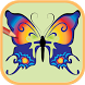 ColorTherapy-Adult Color Book by Coloring Free Fun Games For Kids and Adults