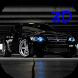 Ночные гонки на выживание 3D by W-H-B-D