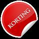 Korting by WM Apzz