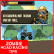 Tips Zombie Road Racing New by untung bejo