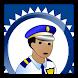 شرطة الاطفال by hala.abdo