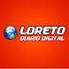 Loreto Diario Digital TV by VeemeSoft