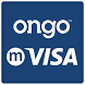 Ongo mVisa Merchant by India Transact Services Limited