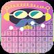 Sudoku solver Pro by SamAppBlak