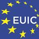 EU Info Centar u BiH by Leftor