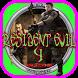 Best Guide Of Resident Evil 4 by Zahidev