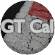GT Cal advertising version by SingleFingerEntertainment