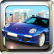 Street Racing Drag by Racing mobile