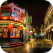 Cities China. Smart Wallpapers by FreeWind
