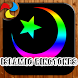 Islamic Ringtones by Manuel Ringtones and Sounds