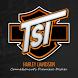TSI Harley Davidson