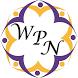 Women's Prosperity Network by EttitudeMedia Inc.
