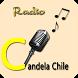 Radio Candela Chile