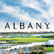 Albany Golf Club by Best Approach