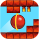 Game Bola Bounce by Bounce.Inc