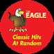 Eagle 101.5 WMJZ by Broadcast Matrix LLC