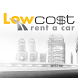 Low Cost by Dow Group
