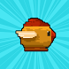 Hoppy Bird by CreativePack