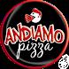 Andiamo Pizza Le Mans by DES-CLICK