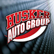 Husker Auto Group by AutoPoint LLC