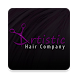 Artistic Hair Company by Appyliapps3