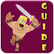 Game Guide for Clash of Clans by Javier Leon