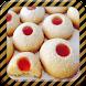 حلويات صابلي | Halawiyat sabli by Halawiyat