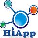 HiApp Technologies by HiApp Technologies