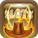 Hot Scatter Slots Free by Vegas Casino Lucky Free Game