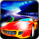 City Car Stunts 3D 2016 by kids Sk igames