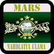 Lagu Mars NU by Centra Media Apps