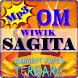 Lagu WIWIK SAGITA Mp3 by Katampi