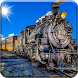Crazy Train Adventure by AspireSoft Tech